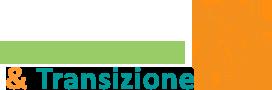 Permacultura & Transizione, rivista online di sostenibilità e resilienza