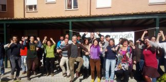 Transition Training Italia
