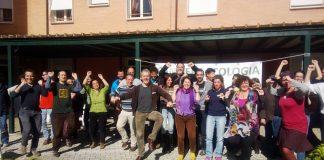 Transition Training Italia