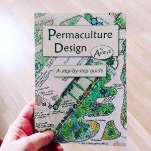 corso design permacultura