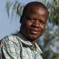 Joseph Ouma Ogola