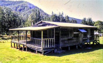 casa permacultura