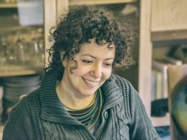 Susanna Camerlengo manuale permacultura
