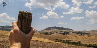 grani antichi siciliani