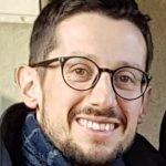 Massimiliano Denni