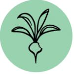 ottieni raccolto permacultura