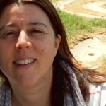 Francesca Cappellaro