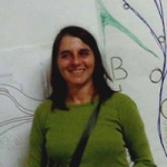 Francesca Simonetti