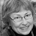 Sharon Villines