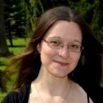 Tereza Velehradska