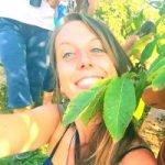Annalisa Rolfo