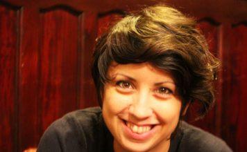 Giorgia Schettini manuale permacultura