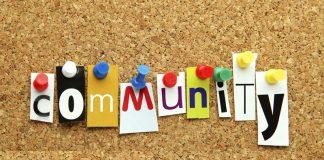 comunita sostenibilità transizione