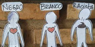 Disordine e progresso brasile