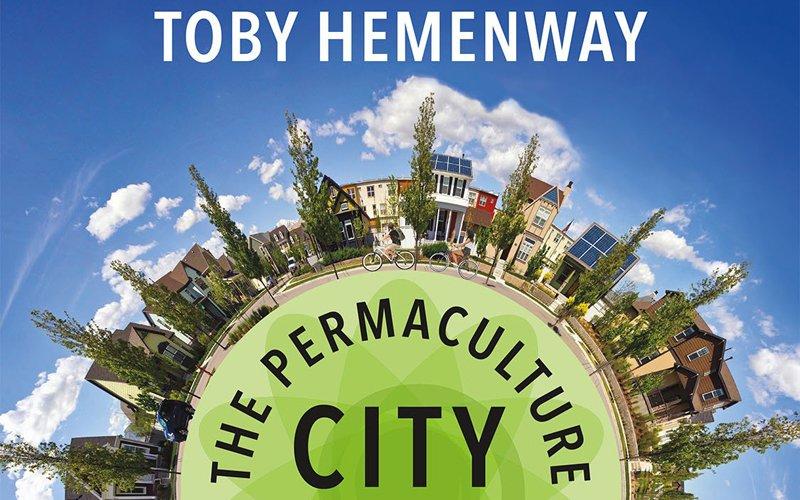 Permacultura in città
