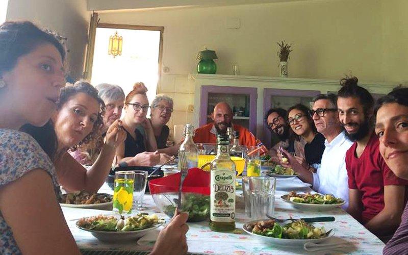 permacultura sicilia docenti pdc2018