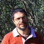Danilo Colomela permacultura