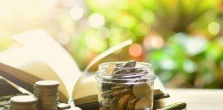 permacultura finanziaria