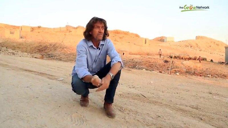 Geoff-Lawton deserto