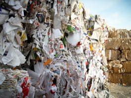 permacultura non produrre rifiuti