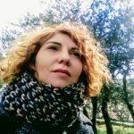 Francesca Bonini