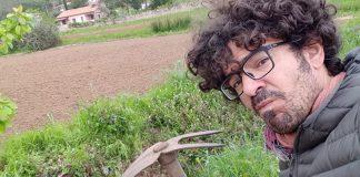 Corso Permacultura isola Elba 2020