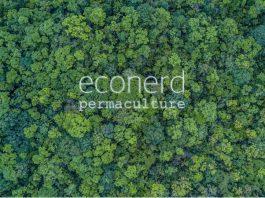 Econerd permacultura Daniele Minore